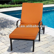 New Fashion Beach Cushion For Outdoor Sitting pad