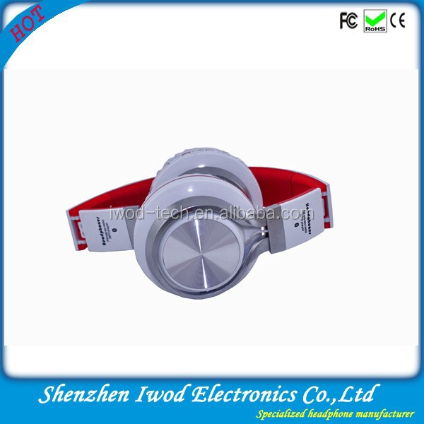 Checkered Flag Vinyl Flooring Patterns further Latest Fancy Blig Bling Bluetooth Headphone 60243064423 together with B003dq1dcm further Sony Srf H3 Walkman Am Fm Stereo Headphone Radio moreover 221210882269. on wireless am fm headset radio