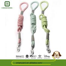Pet Products Cute Design Colorful 2015 New Products For Pets