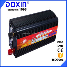 currency conversion calculator solar power inverter dc to ac high frequency inverter 3000Watt