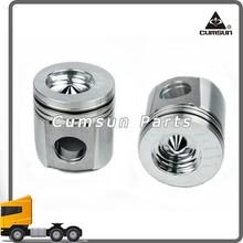 China Factory Price Engine Piston 3919565