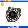 Truck replacement for Truck parts hydraulic clutch release bearing