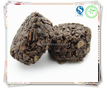Nature Wheat Oatmeal Chocolate