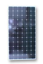 240W módulos solares para Home sistema de energía solar