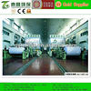 Hot Selling 2100mm news printing Paper Machine