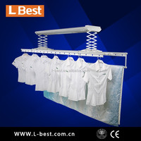 Wall Mounted Electric wire hanger hanger hook