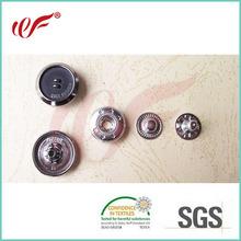 Fashion metal button for garment & zinc alloy button for clothing,Zinc alloy button