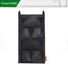 Giardino modulare fioriera verticale, verde parete modulare fioriera verticale
