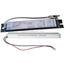 3h 20~40W Emergency Power Pack For T8 Fluorescent Lamp (BF58A)