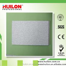 Acoustic Mineral Fiber Ceiling Board