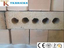 new zealand size facing brick 230*76*75mm