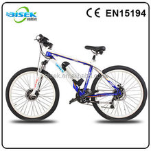 electric mountain bikes for sale e bicycle e-bike ebike electric bicycle for kids with shiman bicycle parts