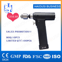 Hot selling! medical bone power tool