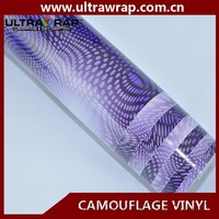 Ultrawrap 1.52x30 meter bubble free galaxy vinyl car wrap
