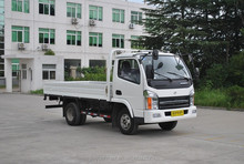JIAYUAN electric light truck,JY1030ZH