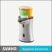 V-455 decorative automatic liquid soap dispenser
