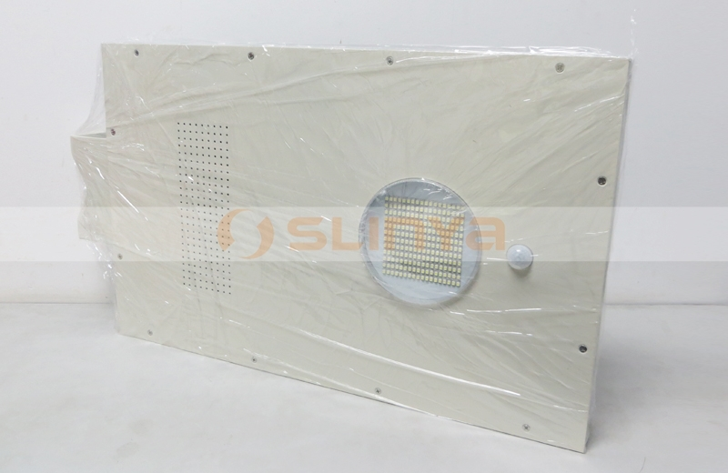 15 w solar lamp 8027 150414 (8).JPG