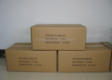Potassium Sorbate 24634-61-5