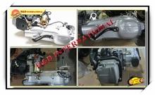 HD-GY6 150cc Short Engine