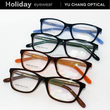japan design fake glasses men eyeglass big frame eyewear men eyeglass all brand eyewear OEM