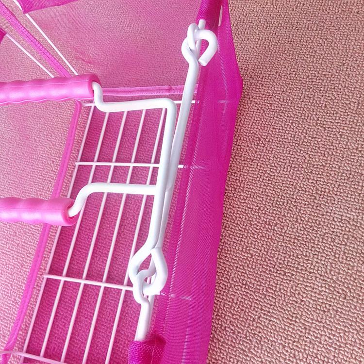 detail of basket.jpg