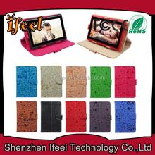 2015 New Stylish Custom Blank 7inch Child Proof Tablet Case For Samsung Galaxy Tab3 Lite T111