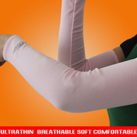 ASOLIKES Cycling Arm support Warmers cycling arm sleeves2014 New product