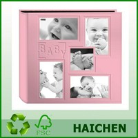 Good Quality Popular Promotional Gifts special moments photo frames