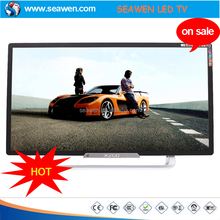 high quality popular high cost-effective 40inch 1080p led tv with the high quality service with customized service