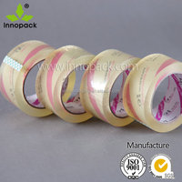 jumbo roll adhesive tape