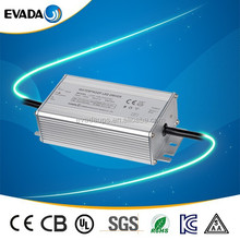 High Power 100W LED Driver 36V with CE/CB Certification power supply