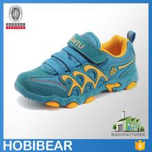 HOBIBEAR sport sneaker branded sneaker shoes price custom sneaker manufacturers