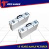 Hot Selling New Design Aluminum Hard Shell Tool Case