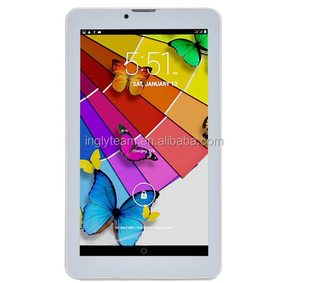 Timed mid tablet pc android user manual SIM Bluetooth