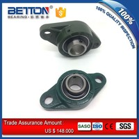 pillow block bearing UC314 with high quality and cheap price made in china