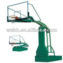 School Basketball Stands BH19201