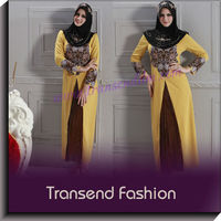 2013 New jilbab+abaya