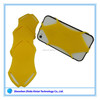 Multifonction phone holder silicone id card holder Factory Supplier