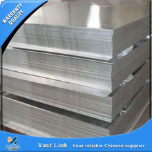 Plastic lowes metal roofing sheet price for building