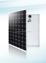 1 kw solar panel photovoltaic in china