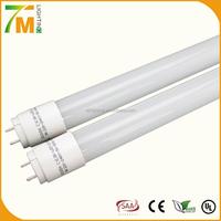 Low Price 360 Degree Smd2835 LED Tube Light T8 General Electric LED Tube Light