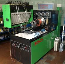 HIgh quality bosch 12PSB Diesel fuel injection pump test bench/test machine