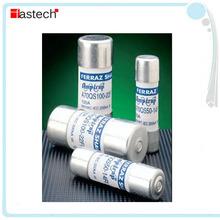 100A A70QS70-22FI lindner fuse