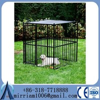 2014 new Anping Hot Sale Dog Cages,Manufacturer Supply Dog Kennel