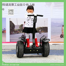 CE approved kids 36v electric powered rc motorcycles made in china