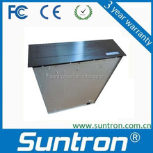 Suntron Conference Room Computer LCD Monitor Lift