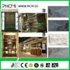 china goods wholesale breathability durability modified clay solid surface artificial stone