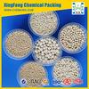 China Molecular Sieve 4A adsorbent/catalyst/desiccant