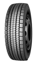 Heavy duty T68 12R22.5 pickup truck tires for sale