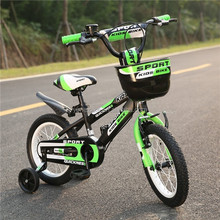 racing bike for kids/children sport bicycle/kids mountain bike